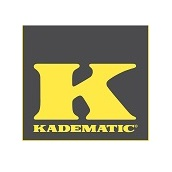 [Translate to Englisch:] Logo Kadematik
