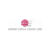 [Translate to Englisch:] Logo: Grand Circle Cruise Line