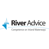 [Translate to Englisch:] Logo River Advice